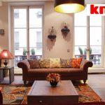 Guest post: Knok – home swap: Try it once, and you will be hooked