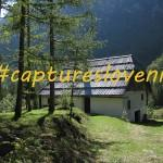 #Captureslovenia this Summer