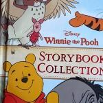 Character Assassination Carousel: Why Winnie the Pooh and his friends should run and hide…