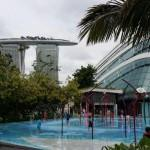 5 Reasons Exploring Singapore with Kids is Fun