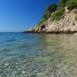Croatia is missing on the Tripadvisor's list of the Best Beaches in the World