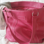 Coolkidz Picks: Mia Tui Bag
