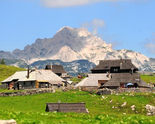 planina_srednja_3103_big dunja wedam