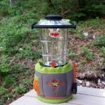 Coolkidz Picks: Terra Kids Camping Light