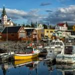 10 of the Best Towns in Europe