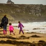 All About Family Travel Insurance