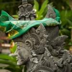 Things That Make You Obsessed With Bali