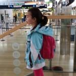 Kids Flying Solo: What You Need to Know