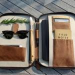 7 Best Gifts for Travelers from Etsy