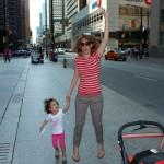 Family Travel Bloggers Reveal: Things to do With Kids in Toronto