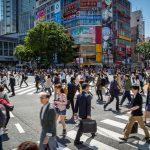 Is Japan Really the Safest Place in the World?