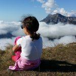 Take a Hike: Soriska planina With Kids