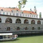 60 Family Friendly Places to Visit in Ljubljana