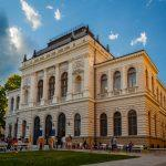7 Tips for Visiting the National Gallery of Slovenia with Kids