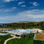 Place Kids Don't Want to Leave: Family Hotel Amarin